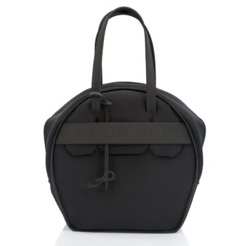Chapelier Neon is a new brand handmade bag the AP Collection by Artpelle