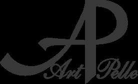 ArtPelle – Italian handmade bags